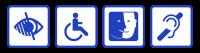 Handicap-LIGNE-complet