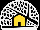 LogoLeNoisetier