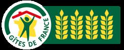 Gite-de-France-4epis