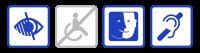 Handicap-LIGNE-sans2b