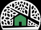 LogoLeCerisier